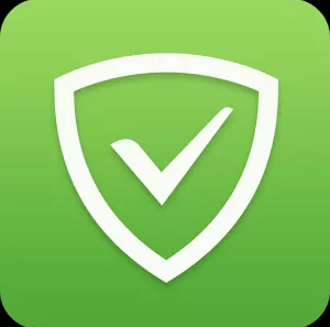 Adguard Apk Premium