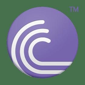 BitTorrent Pro Apk Free Download