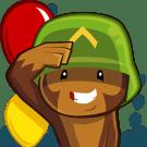 Bloons TD 5 Free Download v3.21 Mod Apk
