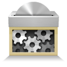 BusyBox Pro Cracked Apk v67 Final Full Download
