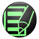 Cheat Droid Pro Apk v2.3.3 Full Premium