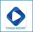 Cinema Box HD Apk Download v2.6 For Android