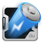 Du Battery Saver Pro Apk Free Download v4.8.9 Unlocked