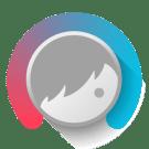 Facetune Apk Download Full v1.3.7 Unlocked+Cracked