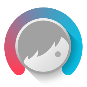 Facetune Apk Download Full