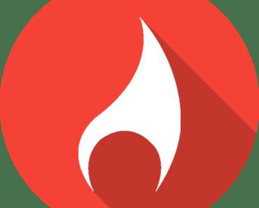FireTube Apk Premium