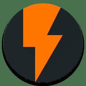 Flashify Premium Apk