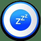 Hibernator Apk Mod Download v2.12.0 Premium