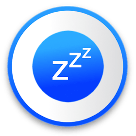 Hibernator Download