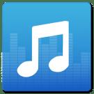 Music Player Plus Apk v3.2.6 Premium Full