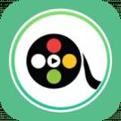 Onmovies Apk Download v10.1 Latest Version