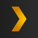 Plex Apk Cracked v7.21.0.12128 Premium Latest