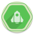 RAM Booster eXtreme Pro Apk v5.8.1p Patched