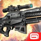 Sniper Fury Mod v4.8.0b Apk Latest For Android