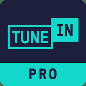 TuneIn Pro Apk