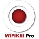 WiFiKill Pro Apk v2.3.4 Disable WiFi For Others Cracked