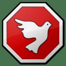 AdAway Apk No Root v4.2.8 Fixed Download