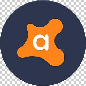 Avast Premium Apk