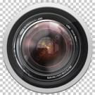 Cameringo Apk Effects Camera v2.8.25 Full Download