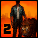 Into the Dead 2 Mod Apk v1.11.0 Obb Full