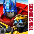 TRANSFORMERS Forged to Fight Mod Apk v7.1.1