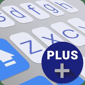 ai.type keyboard Plus Apk