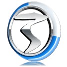 3Minit Battery Settings (PAID) Apk v4.1.0 Patched