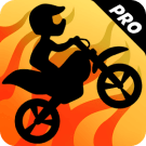 Bike Race Pro Mod Apk v7.7.9 Unlocked