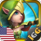 Castle Clash Apk Download v1.6.91 For Android