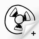 FlipaClip Unlocker Apk v2.3.3 Cracked Premium