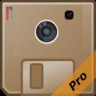 InstaSave Pro Apk v2.7.2 Latest Download