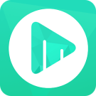 Moboplayer Pro Apk Free Download v3.1.147 Latest