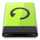 Super Backup Pro v2.2.28 Full Apk Unlocked (Premium)
