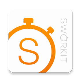 Sworkit Personalized Workouts Apk