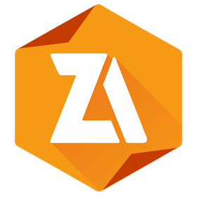 Zarchiver Pro Apk