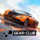 Gear Club Apk + Obb Full v1.24.0 All GPU Download