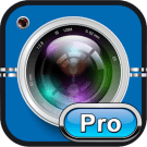 HD Camera Pro Apk Download v2.3.1 Full Paid