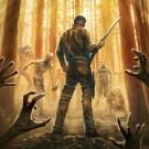 Live or Die: survival Mod Apk v0.1.228 Full
