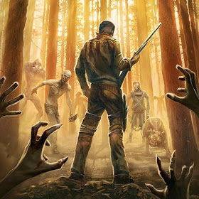 Live or Die survival Mod Apk