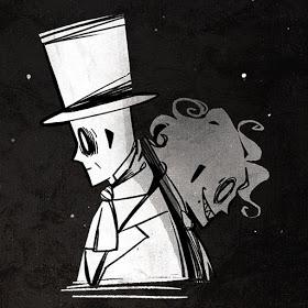 MazM Jekyll and Hyde Mod Apk