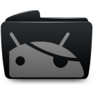 Root Browser Pro Apk (File Manager) v3.1.3.0 MOD