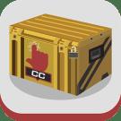 Case Clicker 2 Mod Apk v2.2.7 (Money/Cases/Keys)