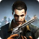Death Invasion Survival Mod Apk v1.0.49 b50 Download