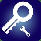 Game Killer Apk Full Version v4.30 Download (Root)