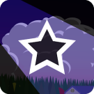Shadow Play Apk Download v1.0.7 Full Latest