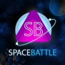 Space Battle Apk Download v1.1.3 Latest Full Paid