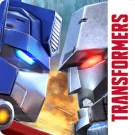TRANSFORMERS Earth Wars Mod Apk v1.67.0.21901