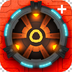 The Labyrinth Apk