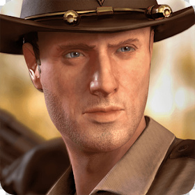 The Walking Dead Our World Apk