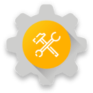 AutoTools Apk Download v2.1.7 Full Unlocked